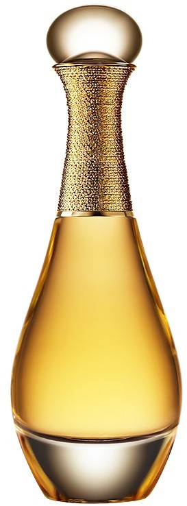 Christian Dior J'adore L'or