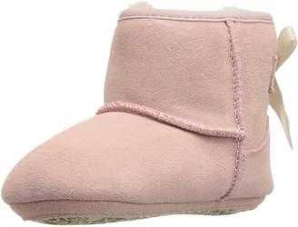 UGG I Jesse Bow II Fashion Boot