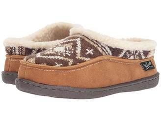 Woolrich Plum Ridge II Women's Slippers