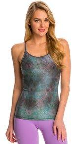 Wear It To Heart Enigma Essential Yoga Tank Top 8141063