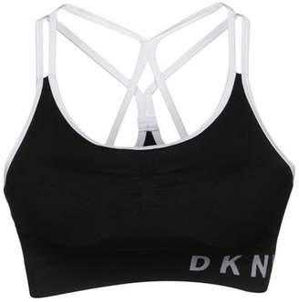 DKNY Top