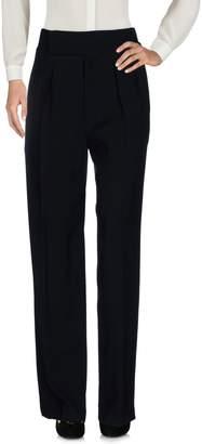 Sonia Rykiel Casual pants - Item 13065876NU
