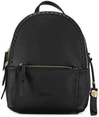 Liu Jo Zaino backpack