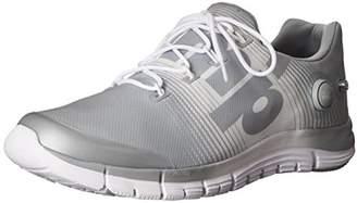 Reebok Zpump Fusion Shoes - - Womens - 8.5