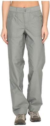 The North Face Horizon 2.0 Pants Women's Casual Pants