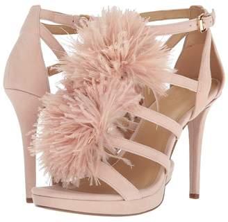 MICHAEL Michael Kors Fara Sandal High Heels