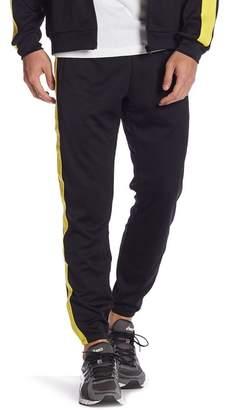 Asics Dojo Track Pants