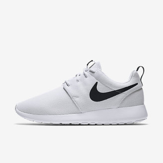 Nike Roshe One Women's Shoe $75 thestylecure.com
