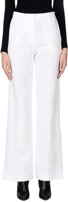 Calvin Klein Collection Casual pants - Item 13152419NC