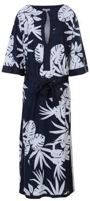 Orlebar Brown 3/4 length dress
