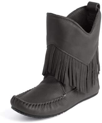 Manitobah Mukluks Okotoks Grain Boot