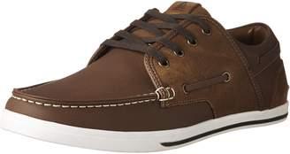 Aldo Men's GREENEY-R Boat Shoes