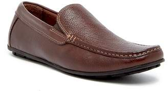 14th & Union Redondo Moc Loafer