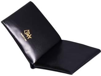 Otaat Flap Wallet