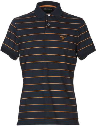 Barbour Polo shirts - Item 12263401VN