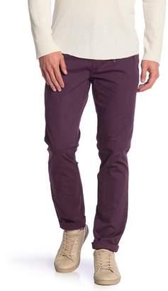 Original Paperbacks Bloomington Slim Fit Bedford Corduroy Pants