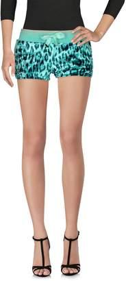 Roberto Cavalli Shorts - Item 13036880