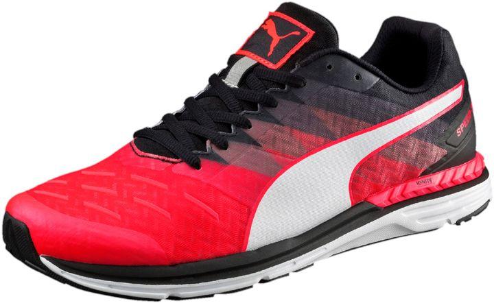 Speed 300 IGNITE Men's Running Shoes