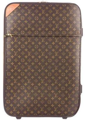 Louis Vuitton Monogram Pégase 70