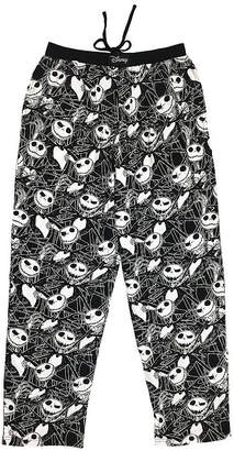 Disney Holiday Sleep Pants Knit Pajama Pants