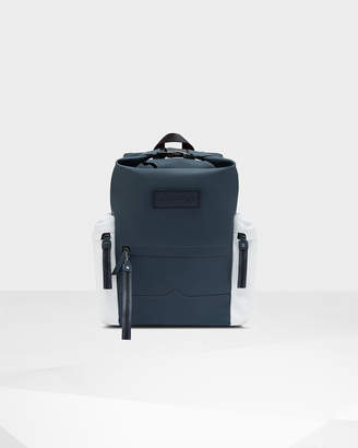 Hunter Ginza Backpack