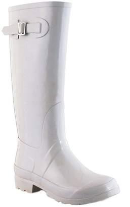 NOMAD Hurricane II Rubber Rain Boots