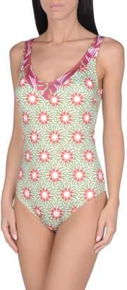 Blumarine BLUGIRL One-piece swimsuits