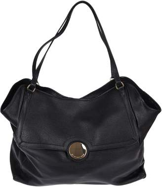 L'Autre Chose Shoulder Bag