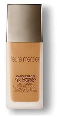Laura Mercier 'Candleglow' Soft Luminous Foundation - 1 oz (Chai) by Illuminations