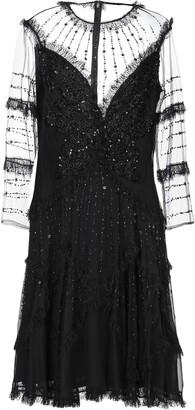Murad ZUHAIR Short dresses - Item 34934425IN