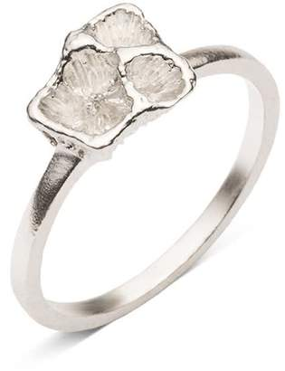 Traces Jewelry Talise Ring