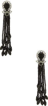 Marc Jacobs Beads Earrings