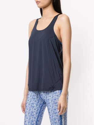 The Upside classic tank top