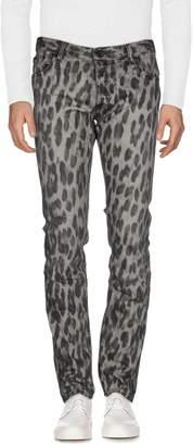 Just Cavalli Denim pants - Item 42612057NU