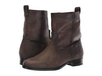 Frye Cara Short Women's Shoes
