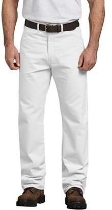 Dickies Big Men's Professional Painter Pants