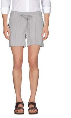 Kris Van Assche KRISVANASSCHE Shorts - Item 36973418BP