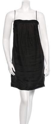 CNC Costume National Dress
