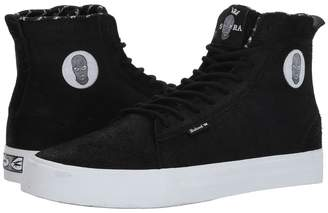 Supra Badwood Belmont High Shoes