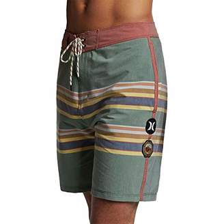 Hurley Men's Pendleton National Park Collection