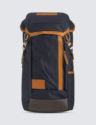 MASTERPIECE Master Piece Potential Ver.2 Backpack