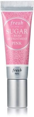 Fresh Sugar Cream Lip Treatment Pink