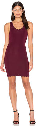 Arc ELISA ドレス