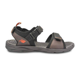New Balance Mens Response Strap Sandals