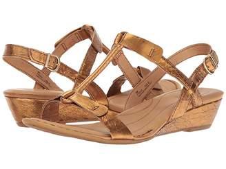Børn Douala Women's Dress Sandals