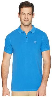 BOSS ORANGE Prime Polo Men's T Shirt