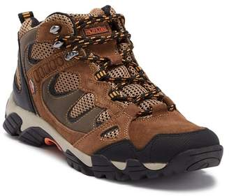 Pacific Trail Sequoia Hiking Boot