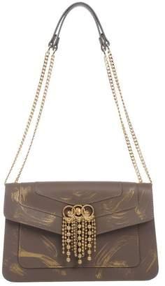 Margot Shoulder bag