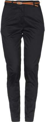 B.young Casual pants