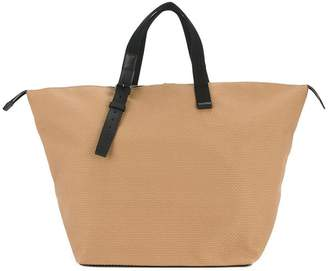 Free Shipping At Farfetch Cabas Large Bowler Bag